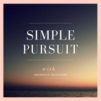 Simple Pursuit Podcast podcast