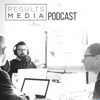 Results Media Podcast podcast