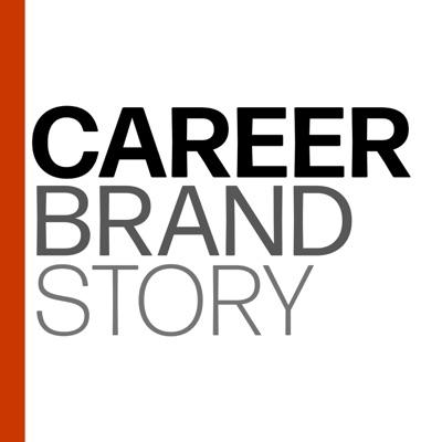 Career Brand Story