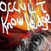 Occult Knowledge artwork