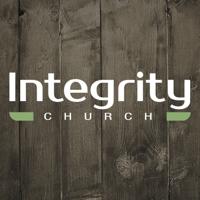Integrity Church podcast