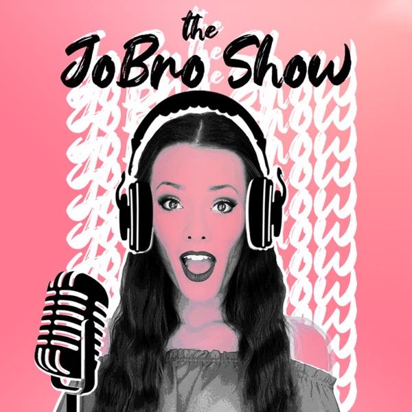 The JoBro Show