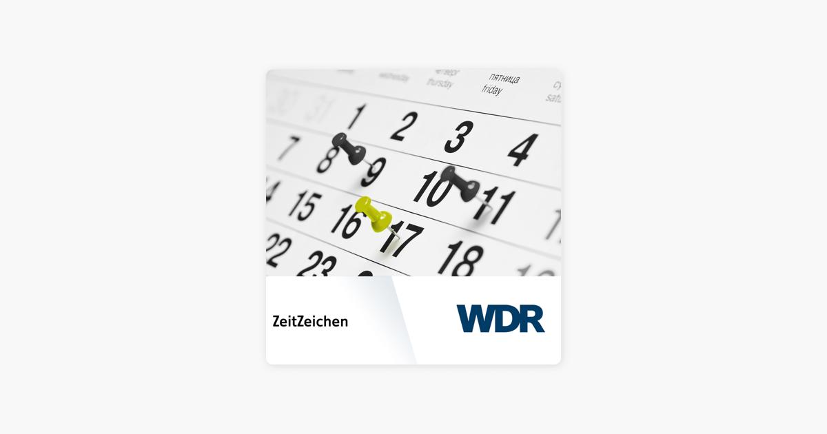 Zeitzeichen Podcast