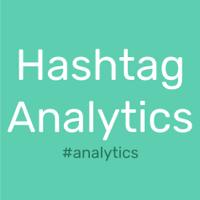 Hashtag Analytics podcast