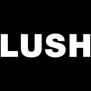 The Lush Podcast