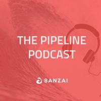 Banzai Pipeline podcast