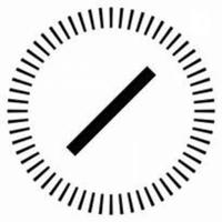 Compass-Cast podcast