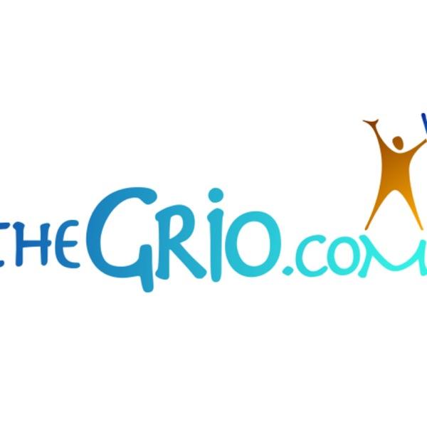 TheGrio.com
