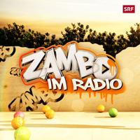 Zambo Radio für Kinder podcast