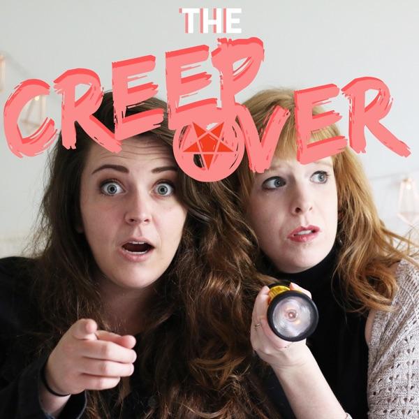 The Creepover