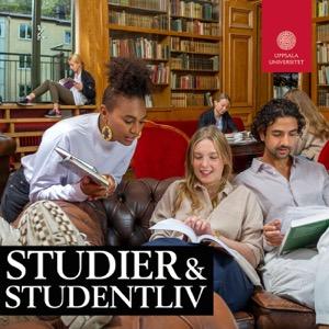 Studier & Studentliv