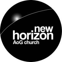 New Horizon AOG church podcast