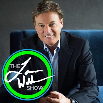 The Lance Wallnau Show:Dr. Lance Wallnau