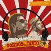 Gordos de Tanto Pop artwork