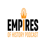 Empires of History Podcast: The Ottoman Series podcast