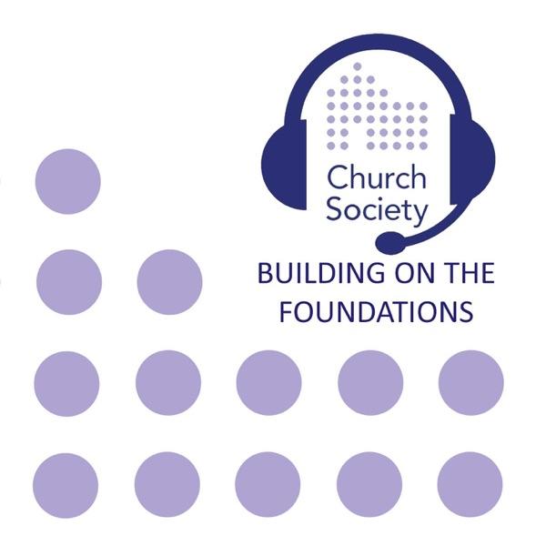 Church Society podcast