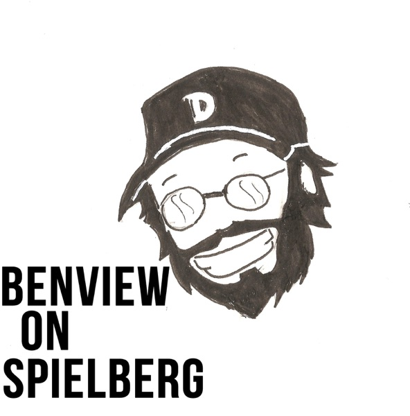 Benview on Spielberg