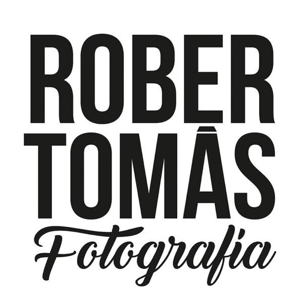 Hablemos de Fotografía con Rober Tomás