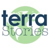 Terra Stories: News from the Field artwork