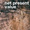 Net Present Value artwork