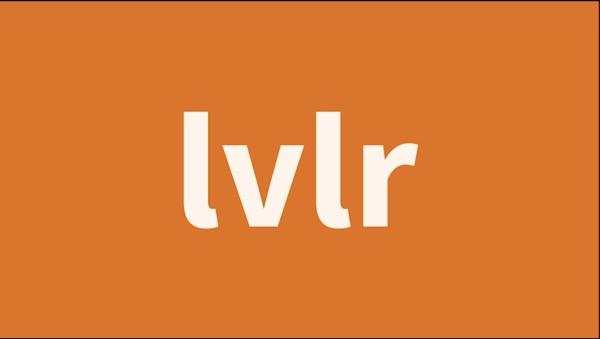 LVLR Podcast