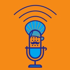 The Bhangra Podcast