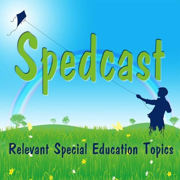 Spedcast