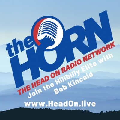 Moran Monday, Head-ON With Bob Kincaid, 27 January 2020
