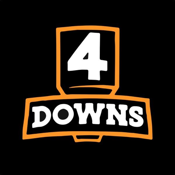 4 Downs: NFL en Español