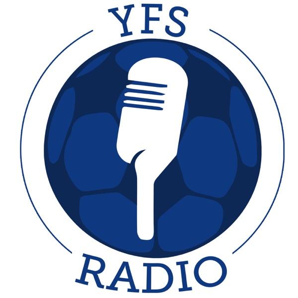 YFS Radio » Debate Show