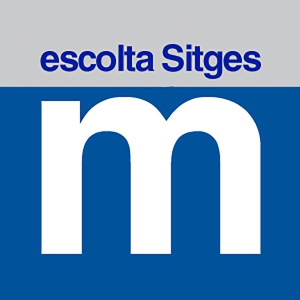 Ràdio Maricel de Sitges