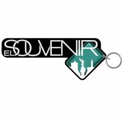 El Souvenir| Viajes