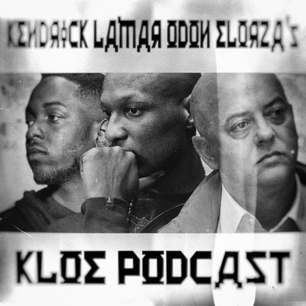 Kloe Podcast