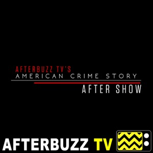 The American Crime Story Podcast