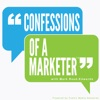 Confessions of a Marketer artwork
