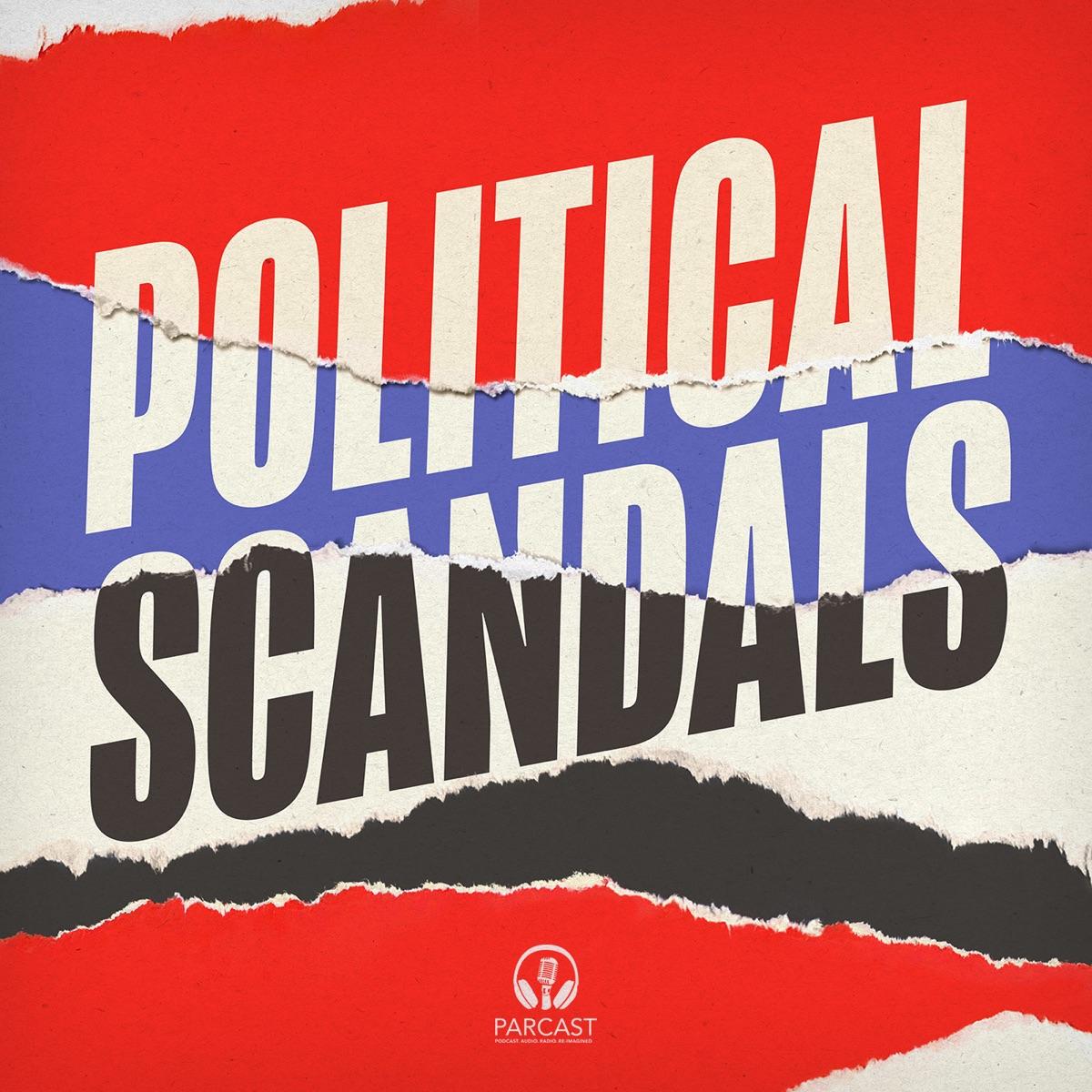Political Scandals