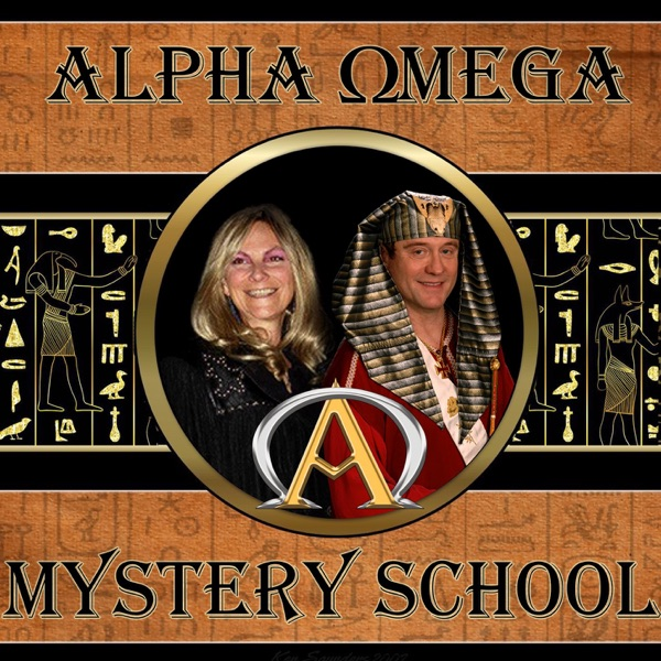 Alpha Omega Mystery School