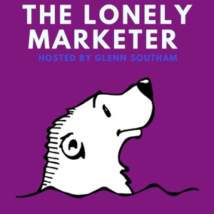 The Lonely Marketer