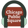 Chicago Public Square Podcasts artwork
