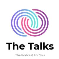 The Talks podcast