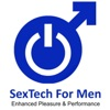 SexTech For Men: Enhanced Pleasure & Performance Sex Tech