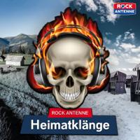 ROCK ANTENNE Heimatklänge – der Podcast! podcast