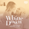 Whine Down with Jana Kramer and Michael Caussin - iHeartRadio