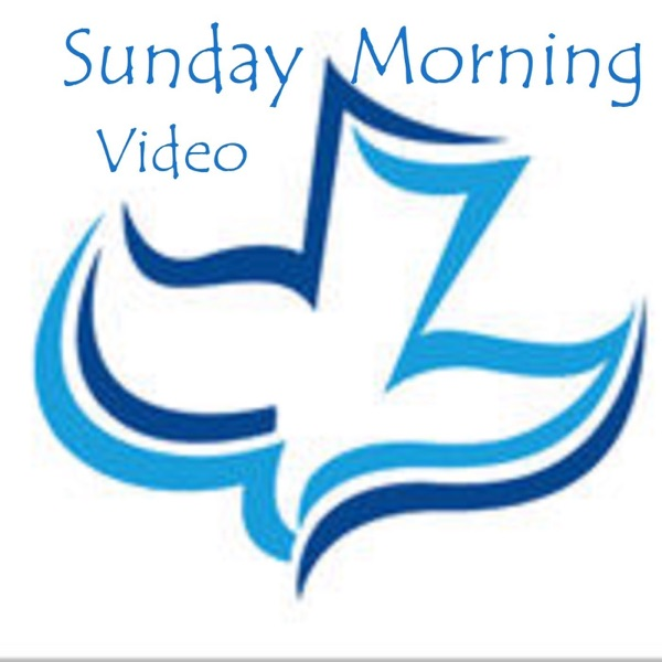 Calvary Chapel In The City (Videos: Sunday Morning — Chapter-by-Chapter)