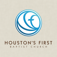 Houston's First Baptist Church Messages (Audio) podcast