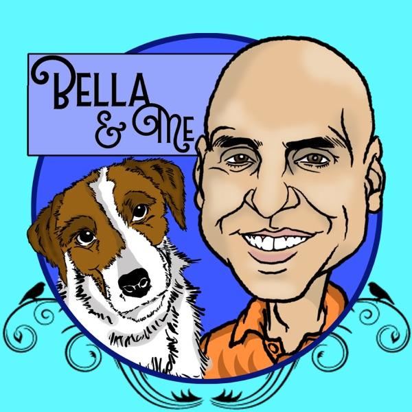 Bella and Me