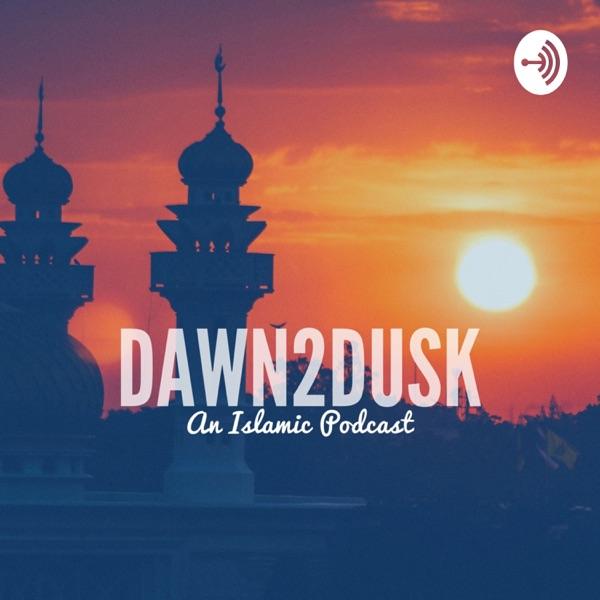 Dawn2Dusk
