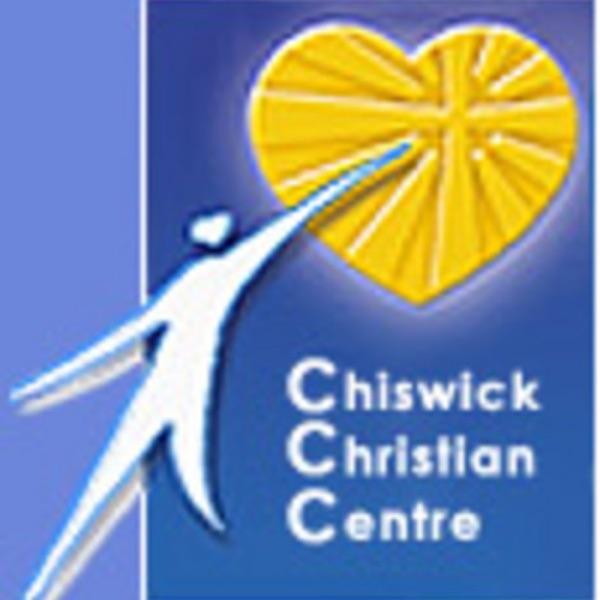 Chiswick Christian Centre