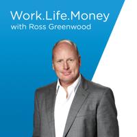 Work Life Money: Highlights podcast