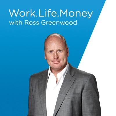 Work Life Money: Highlights:Mac